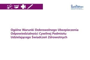 INTER Polska_OWU 2_do www