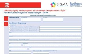 INTER Polska_SIGMA_do www