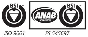 Logo_ISO