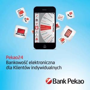 Pekao SA_do www